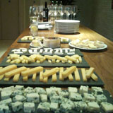 cheese-and-wine-tastings