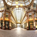 leadenhall-market-wonky-square_new