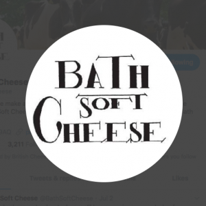 Exclusive Bath Soft Cheese Weekend Selections